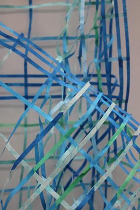 net_considering detail